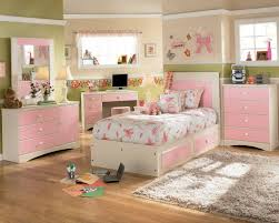 Small Picture Bedroom Design Posts Related To Kids Bedroom Furniture Sets