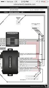 the12volt com wiring diagram the12volt com image the12volt com wiring diagram images on the12volt com wiring diagram