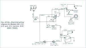 john deere 1020 alternator wiring diagram wonderful inspiration John Deere Ignition Wiring Diagram john deere 1020 alternator wiring diagram wonderful inspiration