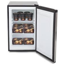 Vertical Freezers For Sale Upright Freezers On Sale Sears