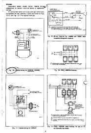 taco zone control wiring wiring diagram pro