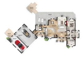 custom floor plans. Fine Plans Custom Floor Plan To Plans F