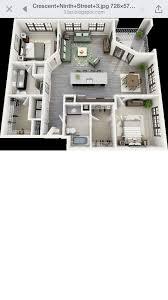 Small 2 Bedroom Floor Plans 2 Bedroom Floor Plan Lotus Pinterest Floors Bedroom Floor