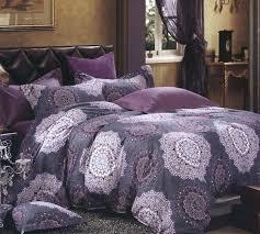 linen duvet cover intended for your house linen duvet cover intended for motivate full size