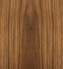 Walnut Color