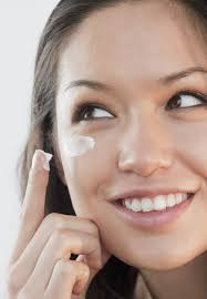 How to Get Rid of Bags Under Eyes and Dark Circles the Affordable ...