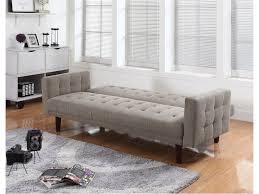 futon mattress sizes. Futon Mattress Sizes Idea Futon Mattress Sizes