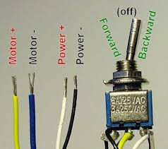 position toggle switch wiring diagram wiring diagram 3 way toggle switch diagram nodasystech com
