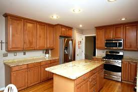 amazing inch kitchen wall cabinets throughout the biggest contribution of 42 tall new in me with