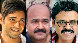 tollywood top 10 stars who always carries wigs