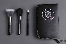 mac por uk mac brush 14 mac makeup s mac makeup brushes por s