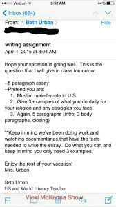 college freshman experience essay assignment book report review  experience as a writer essay n college