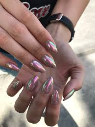 Aurora Nails Nailpro