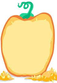 Pumpkin Invitations Template Free Printable Pumpkin Invitation Autumn Halloween Invitations