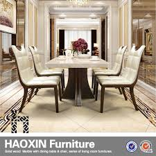 marvelous italian lacquer dining room furniture. China Birmingham Furniture, Furniture Manufacturers And Suppliers On Alibaba.com Marvelous Italian Lacquer Dining Room