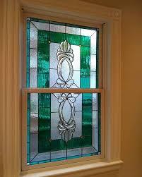 anderson windows andersen windows