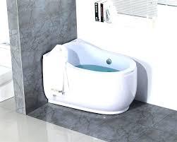 full size of bath chair bathtub seat for s bathroom chair for elderly bath stool
