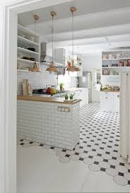 Small Picture Best 25 Transition flooring ideas on Pinterest Dark tile floors