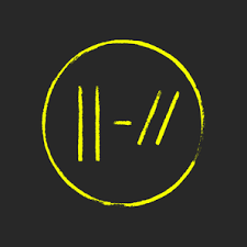 <b>Twenty One Pilots</b> near you | Tour Dates & Concerts 2019 & 2020 ...