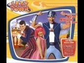 static.wikia.nocookie.net/lazy-town4817/images/d/d...