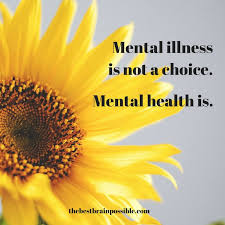 Image result for brain and mental disorders
