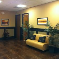 office room decoration ideas. Small Office Lobby Design \u2013 | Design: . Room Decoration Ideas