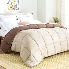 comforter set what is quilt cover how to pick a duvet insert with elegant whats your whats a duvet