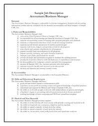 exhilarating how to write a job description for a resume brefash caseworker job description caseworker job description resume how to write a resume no job experience
