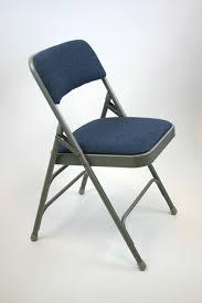 la z boy outdoor alex padded folding chair tan