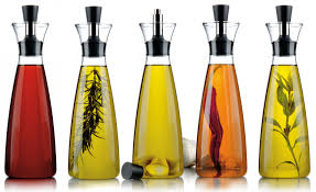 Solo Eva By Bottle Uk In - Made Oil Design Transparent