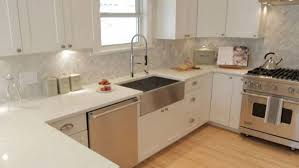 Kitchen Backsplash Design Gallery Property