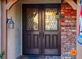 door : Acceptable Double Sliding Barn Door Interior Favorable ...