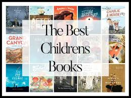 what are the best children s books of 2018 we aggregated 41 year end lists and ranked the 570 unique les by how many times they appeared in an attempt