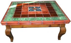 copper table top chair rail decorating a home decor projects gallery uk