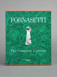 Fornasetti Art Prints Piero Fornasetti Porcelain Fornasetti The Complete Universe Book