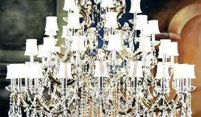 modern round crystal chandelier crystal ball ier divine design round full size of iers modern prominent