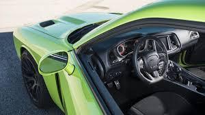 dodge challenger 2015 interior. 2015 dodge challenger srt hellcat interior two i
