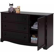 Savannah Bedroom Furniture Savannah Furniture Stores Rapnacionalinfo