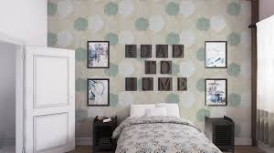 divine collection furniture. Harlequin Wallpaper Extravagance Divine Collection 30483 - Thumb Furniture