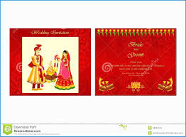 Lovely Stock Of Download Free Wedding Invitation Templates