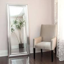 Small Picture Bathroom Wall Mirrors Cheap Full Size Of Silver Mirror Oval Full