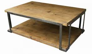29 awesome rustic wood and metal coffee table images minimalist in fancy rustic wood and metal coffee table your home design