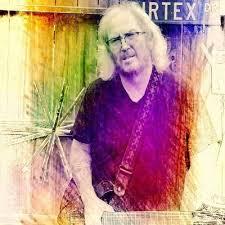 Bill Curd (@Curd_Music) | Twitter