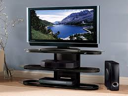 Cool Tv Stand Ideas home theater furniture tv stand remodel interior planning house 6866 by uwakikaiketsu.us