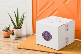 Scentsy Shipping Chart Always Get Your Favorite Scentsy Wax Bar Scentsy Blog