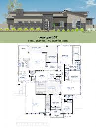 adobe house plans. uncategorized:adobe house plan designs perky within fantastic adobe plans image home n