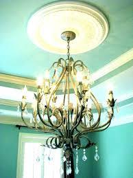 chandelier ceiling medallion home depot ceiling medallions plug in chandelier home depot fresh chandelier ceiling medallion