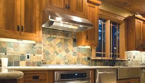 above cabinet lighting ideas. Fashionable Under Cabinet Light Elegant Kitchen Lighting With Led Above . Ideas E