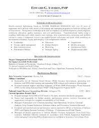 Certificate Of Analysis Sample Food Fresh Sample Management Resume