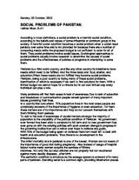 ways not to start a social problem among teenagers essay teenagers face a number of problems and is the main reason why teenagers use essay